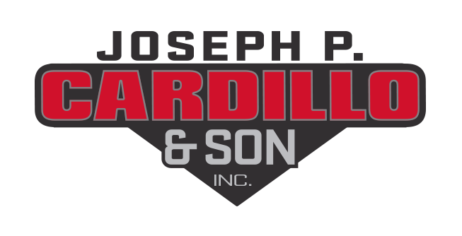 J.P. Cardillo & Son Inc.