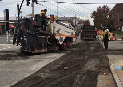 jp-cardillo-commercial-paving-002
